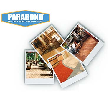 PARABOND® Adhesives | Salem, OR