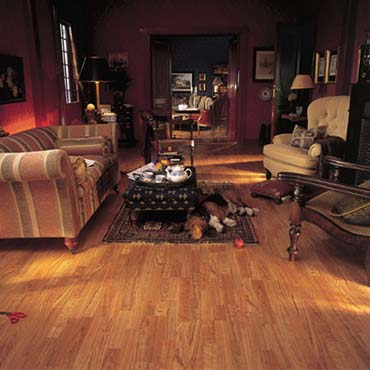 BerryAlloc Laminate Flooring | Salem, OR