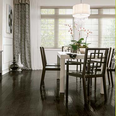 Armstrong Hardwood Flooring | Salem, OR