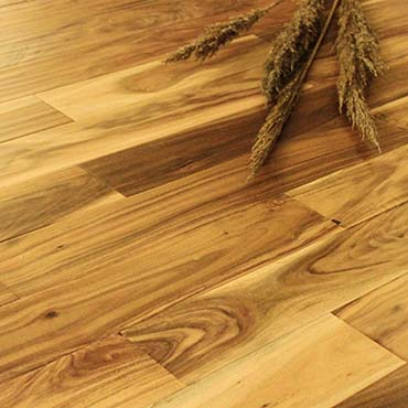 Casabella Wood Flooring | Salem, OR