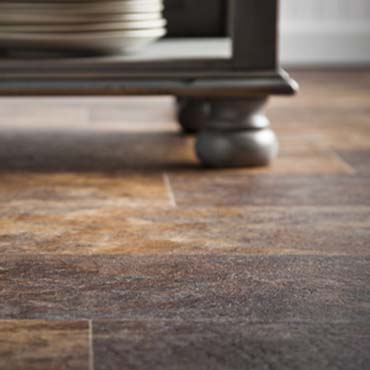 Mannington Sobella  Flooring | Salem, OR