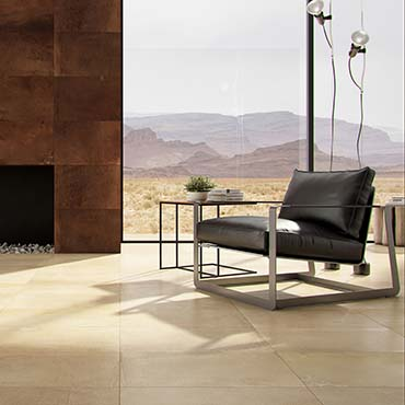 InterCeramic® USA  Stone | Salem, OR