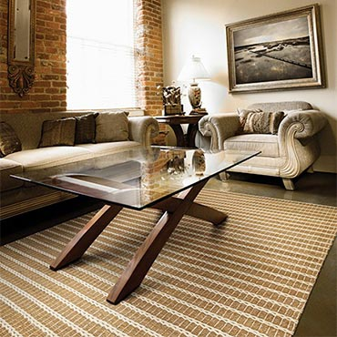 Couristan Natural Fiber Rugs