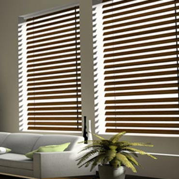 Levolor Blinds | Salem, OR