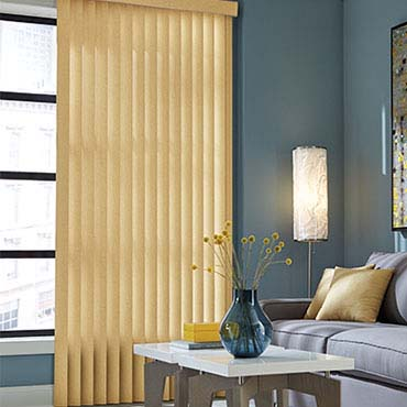 Graber® Window Treatments | Salem, OR