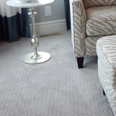 Wear-Dated Carpet Fiber | Salem, OR