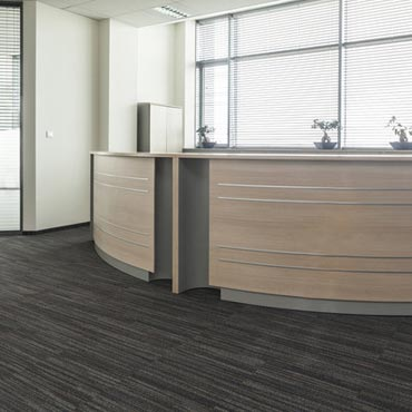 Kraus Contract Flooring | Salem, OR