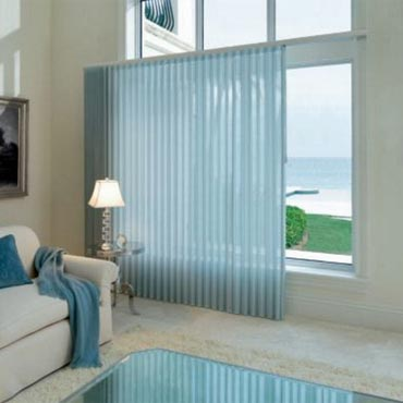 Kirsch® Window Treatments | Salem, OR