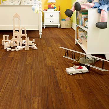 Mannington Laminate Flooring | Salem, OR