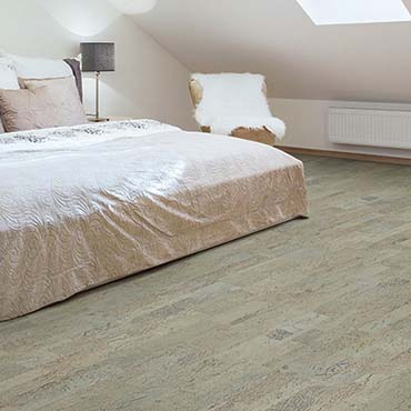 Natural CORK® Flooring | Salem, OR