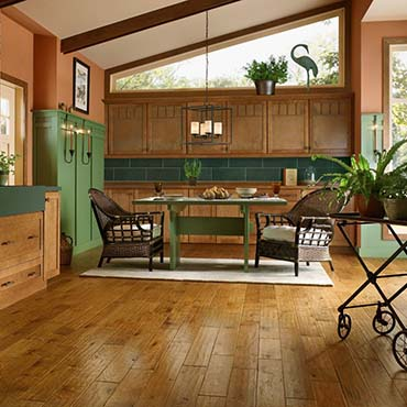 Hartco® Wood Flooring | Salem, OR