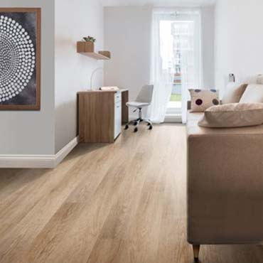 Nafco Vinyl Flooring | Salem, OR