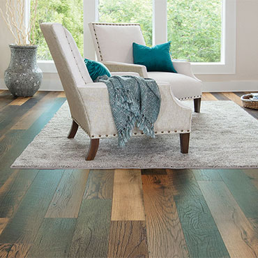 Pergo® Laminate Flooring | Salem, OR