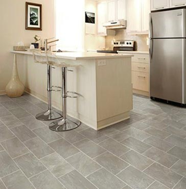 Tarkett Resilient Flooring | Salem, OR