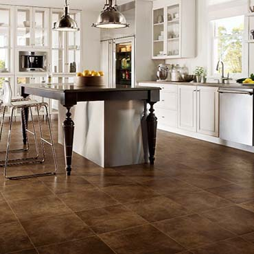 Armstrong Sheet Vinyl Floors in Salem, OR