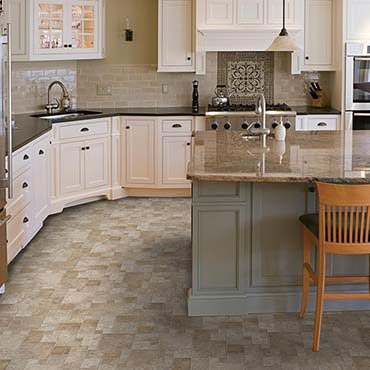 IVC Vinyl Flooring | Salem, OR