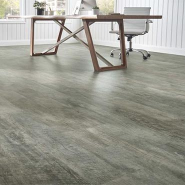 Centiva Solid Vinyl Tile | Salem, OR