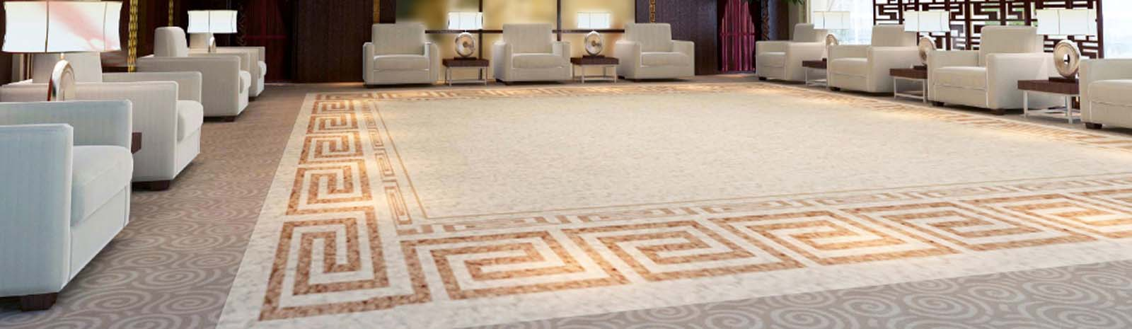 Tim's Carpets & Interiors | Specialty Floors